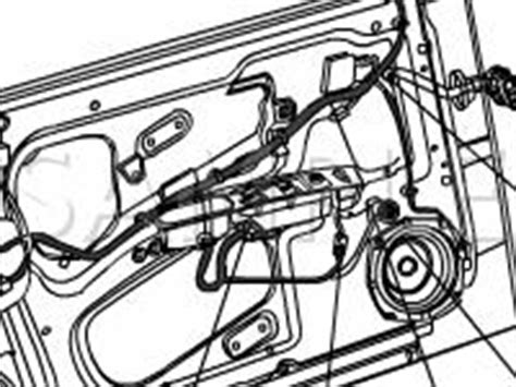 small engine service manuals 2007 suzuki forenza regenerative braking 2007 suzuki forenza map sensor location 2007 free engine image for user manual download