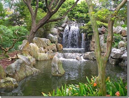 come fare un bel giardino giardinaggio come si progetta un bel giardino