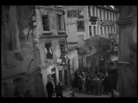 rue rené clair paris sous les toits de paris ren 233 clair 1930 youtube