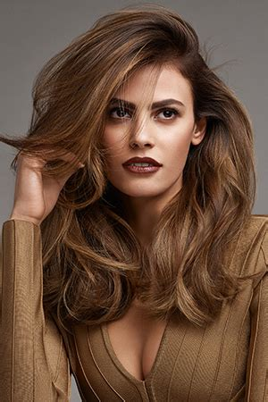synergy hair beauty in studley warwickshire synergy hair beauty hair colour synergy hair beauty studley warwickshire