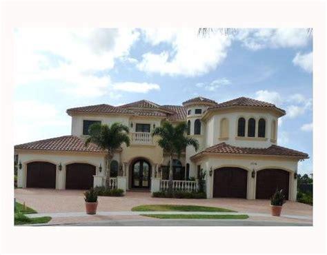 Luxury Homes Boca Raton 21298209124 Luxury Resort Portfolio