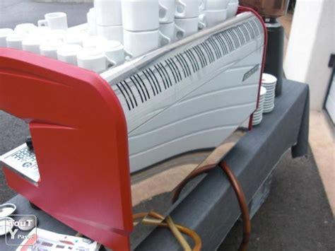 alimentatore 12 volt 3 ere machine 224 caf 233 professionnelle de marque conti loire