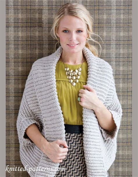 free knitting patterns for shrugs and wraps free crochet shrug pattern freebie jeebies crochet