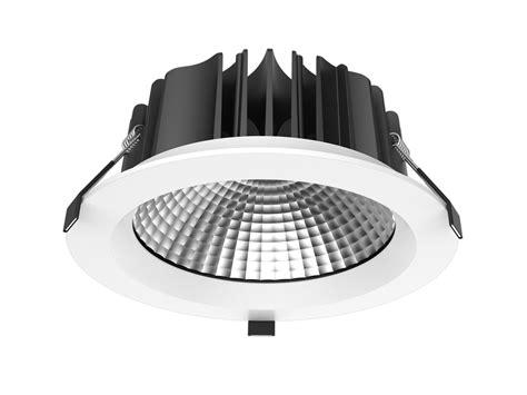 Downlight Led cob led downlights upshine lighting