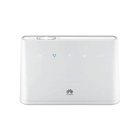 Wifi Xl Home Jual Huawei B310s Xl Home 4g Router Wifi 240 Gb Harga Kualitas Terjamin Blibli