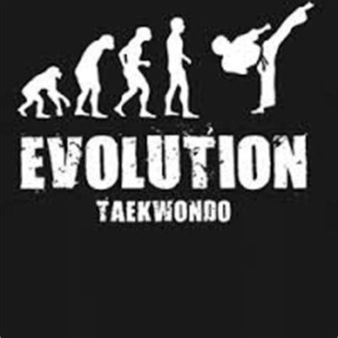 imagenes de i love karate taekwondo mantenga la calma and tae kwon do on pinterest