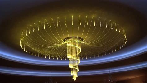 fibre optic lights fiber optic chandellier decorative lighting led lighting