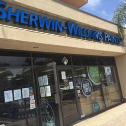 sherwin williams paint store na id sherwin williams paint store malerbedarf 12750