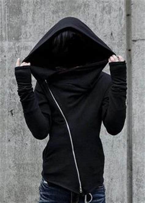 Jaket Sweater Hoodie Liverpool Halt Zipper Black the getting selfie ready routine gigi gorgeous hairstyles make up and hair
