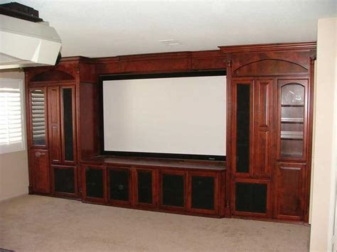 home theater furniture 187 design and ideas