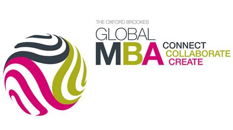 Qs Global Mba Rankings 2015 by The Oxford Brookes Global Mba Retains Its Top Ten Global