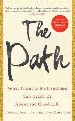 Pdf Path Philosophers Teach About by The Path What Philosophers Can Teach Us About The