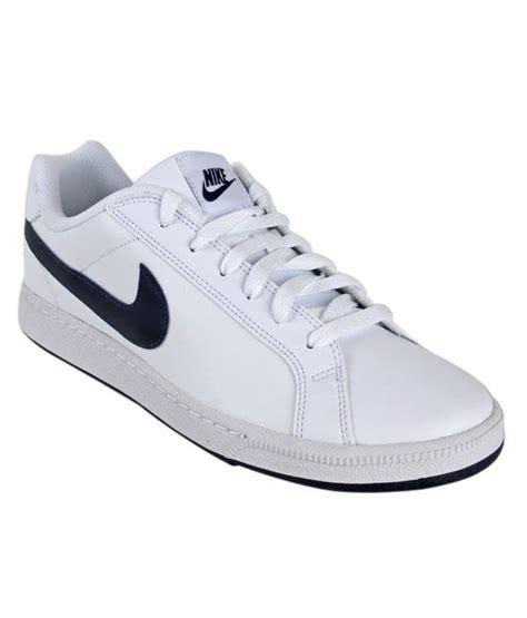 Nike Court Majestic nike court majestic white casual shoes buy nike court majestic white casual shoes at