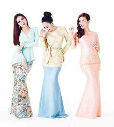 Gamis Bergo Dual Lace Cf13915 1000 images about baju raya inspiration on baju kurung professional cv and kaftan tops