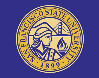 San Francisco State Mba Deadline by San Francisco State Study California
