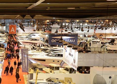 boat show 2017 paris salon nautic de paris actualit 233 s ocqueteau