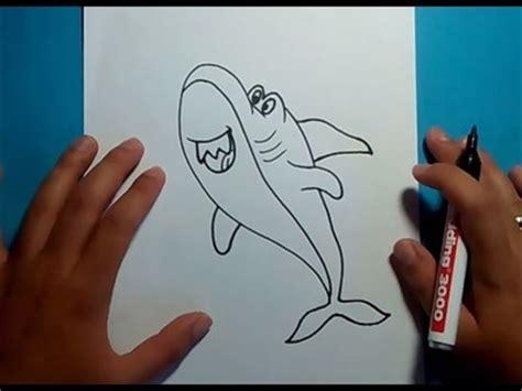 c 243 mo dibujar un monstruo realista paso a paso dead space como dibujar un tiburon paso a paso 7 how to draw a