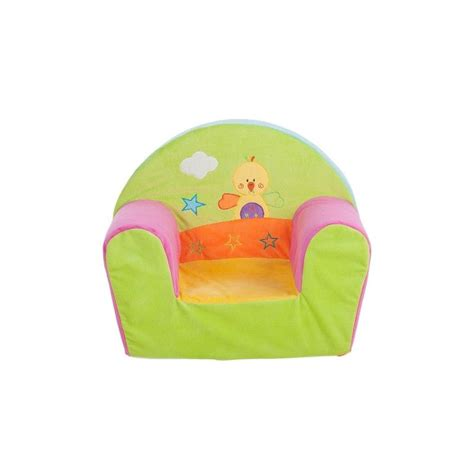 sillon para bebe comprar sill 243 n infantil de espuma 161 venta online