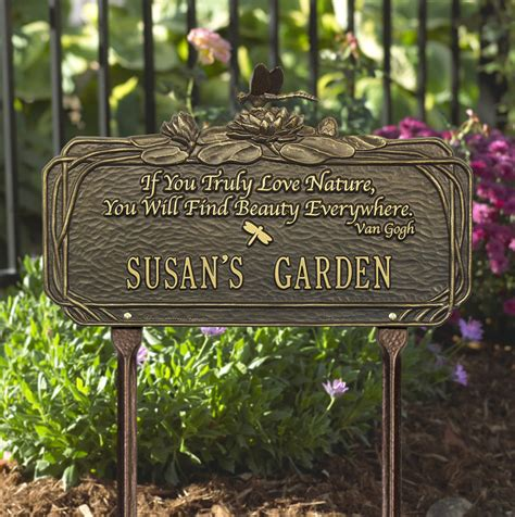 garden bench plaque memorial garden plaques smalltowndjs com