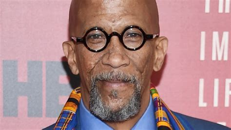 house of cards music video house of cards star reg cathey dead at 59