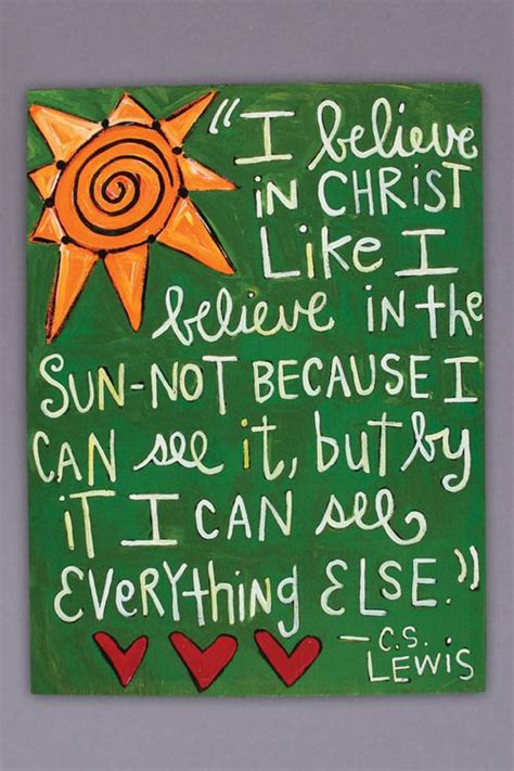 uu27itu painting quotes on canvas