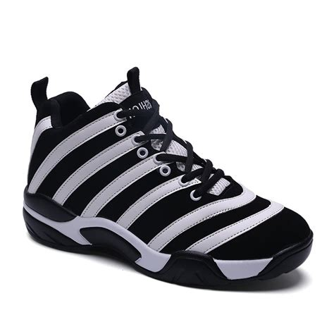 casual basketball shoes 2017 casual basketball shoes white in athletic shoes