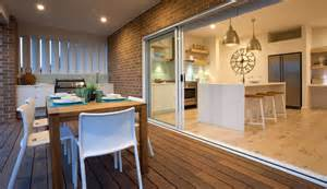 home building design tips creating the ultimate outdoor alfresco