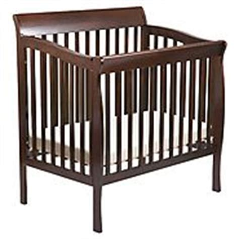 Space Saver Cribs For Babies Best Space Saving Baby Cribs A Listly List
