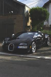 How Fast Bugatti Veyron Go 17 Best Images About Bugatti On Cars Turismo