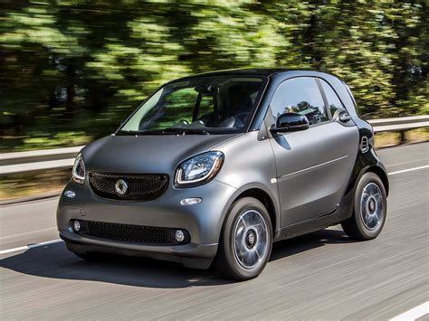 Affordable New Cars 10 most affordable new cars kelley blue book