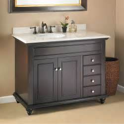 discount bathroom vanities bathroom clearance bathroom