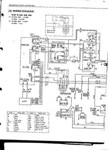 L260 Kubota Wiring Diagram I Have A Kubota Gl6500s Lowboy And Have Had It Twelve Years