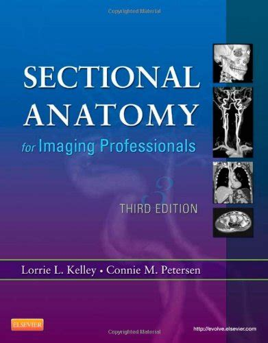 sectional anatomy for imaging professionals cheapest copy of sectional anatomy for imaging