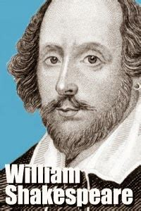 biography of william shakespeare in hindi short biography youth education hub