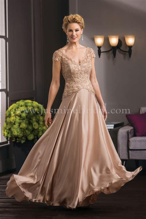 wedding dress design jade jasmine bridal jade couture style k188051 in mica fall
