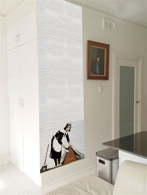 pinterest wallpaper feature wall small feature wall ideas for feature walls pinterest