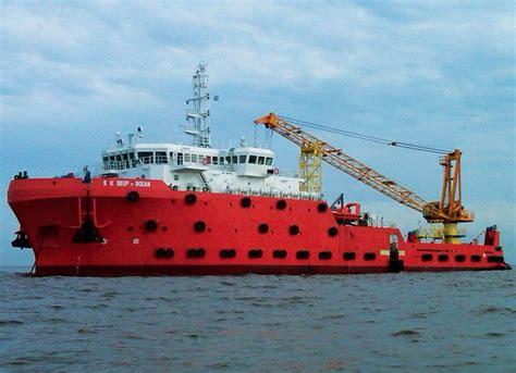 bumi armada malaysia bumi armada announces newbuilding program