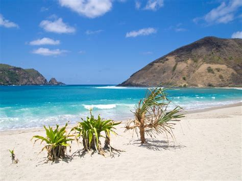 Oda Bungalow Lombok Indonesia Asia 423 best beaches images on