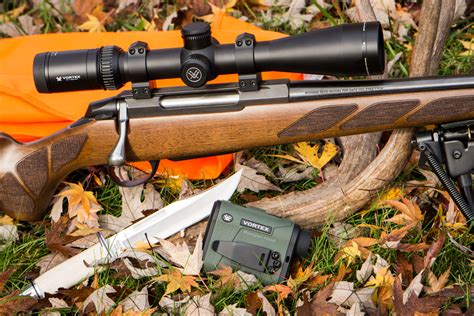 best scope for tikka t3 tikka mounts warne scope mounts