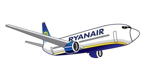Calendario Voli Low Cost Ryanair Ryanair Ci Ripensa Nessun Volo Low Cost Per New York E