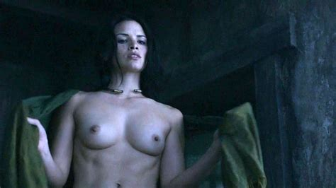 Katrina Law Showing Her Huge Boobs And Hairy Pussy In Nude Movie Caps Pichunter