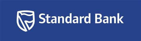 standard bank business account requirements offshore company formations 24 7 incorporate offshore