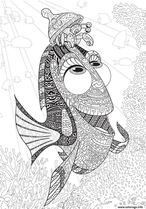 disney anti stress coloring book therapy mandalas coloring pages best free