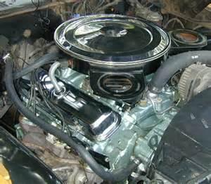 1970 Pontiac 350 Engine Specs Image Gallery 1970 Pontiac 400 Specs