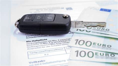 Kfz Versicherung Wechseln Prozente Mitnehmen by Kfz Versicherung 60 Prozent Sparen Computer Bild