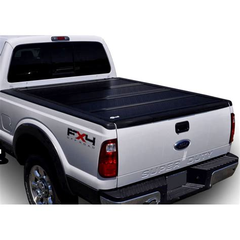 fiberglass truck bed cover bak industries tonneau cover new chevy fiberglass bakflip