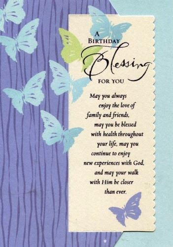 Birthday Prayer For by Bible Birthday Messages For Bro