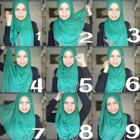 hijab tutorial with niqab 176 best images about aquarius on pinterest