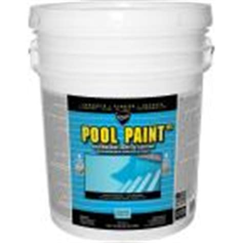 marine pond pool paint the home depot