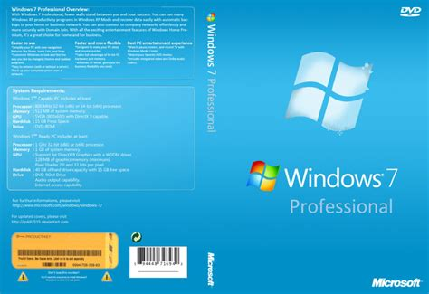 themes for windows 7 professional 64 bit free download windows 7 professional free download full version iso 32